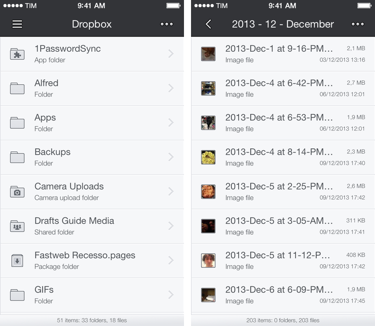 Must-Have iPhone Apps 2013