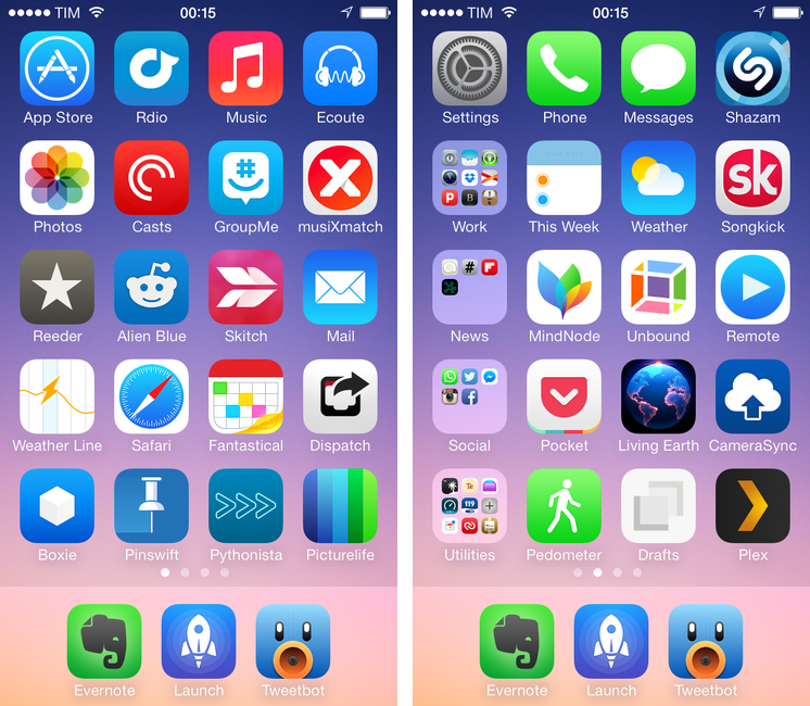 my must have iphone apps 2013 edition macstories